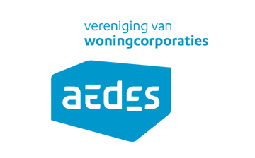 partners_Aedes